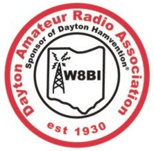 Dayton Amateur Radio Assn.