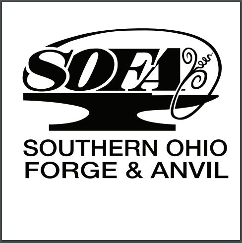 Southern Ohio Forge & Anvil