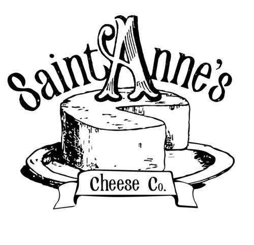 Saint Anne's Cheese Co.